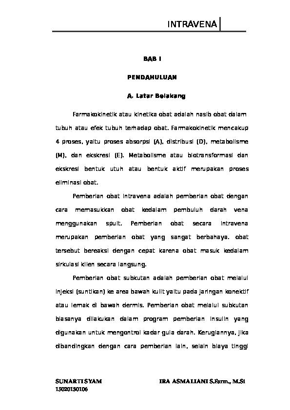 Tratamentul varicozei cu Zelenograd ,cum tratează vene varice