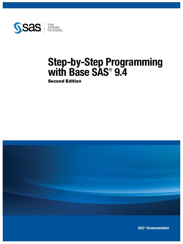 manual sas version 9 1 ebook