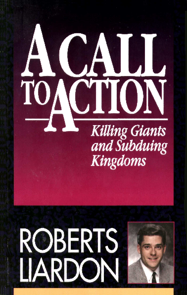 PDF) A Call to Action | Johnson Samuel - Academia edu