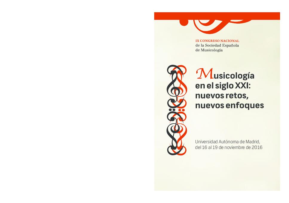 730df40f7ea5 PDF) El pensamiento musical de Joaquín Nin. Análisis semiótico de ...