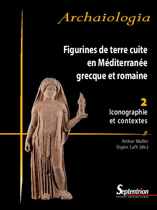 PDF) Maria Selekou, Animal Terracottas from Children Graves at ...