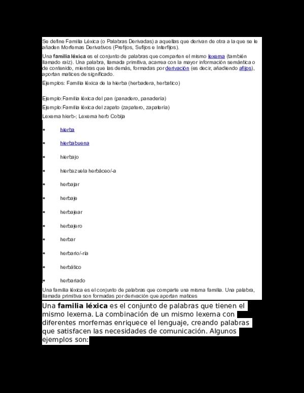 DocFamilias Perez LexicaAaron Uc Academia edu dsQrCthx