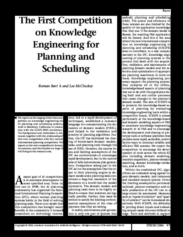PDF) Representations for Multimodal Generation: A Workshop
