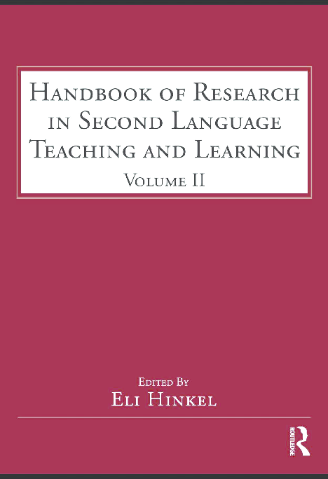 PDF) [Eli_Hinkel]_Handbook_of_Research_in_Second_Langua