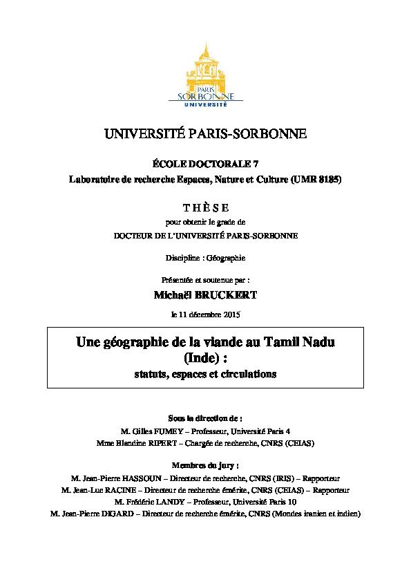 sites de rencontres à Tirupur brancher Netgear