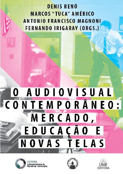 ed4395d16 PDF) O Audiovisual contemporâneo