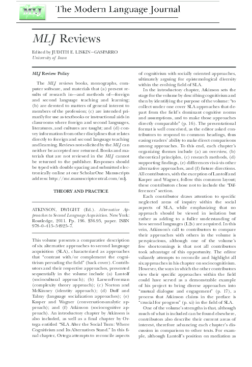 Online pdf research doing ethnographic netnography