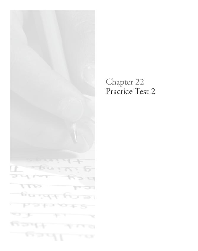 PDF) Chapter 22 Practice Test 2 | Gehan Hamouda - Academia edu