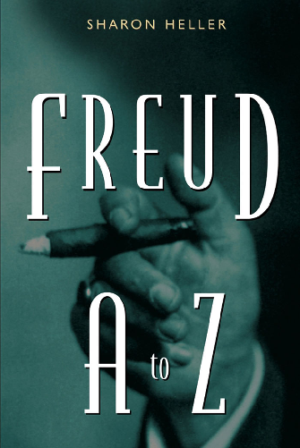 Freud era impotente