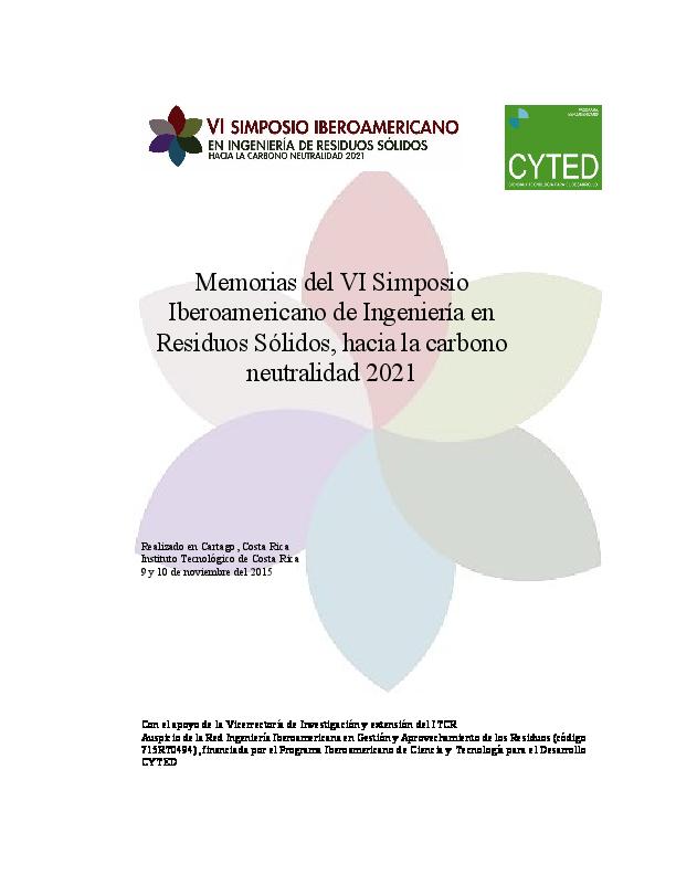 ffdd24aa0f PDF) Importancia de los estudios geofísicos y tectónicos en los ...