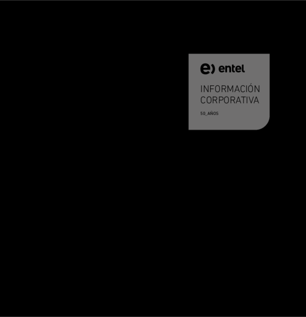 58b78b3cfc8 PDF) Memoria Corporativa Entel | Carlos Isminio - Academia.edu