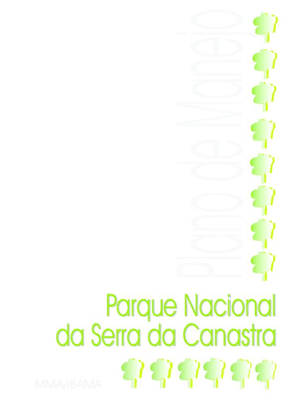 PDF) PM PNSC Doc Completo.PDF   Lucas Calaa - Academia.edu