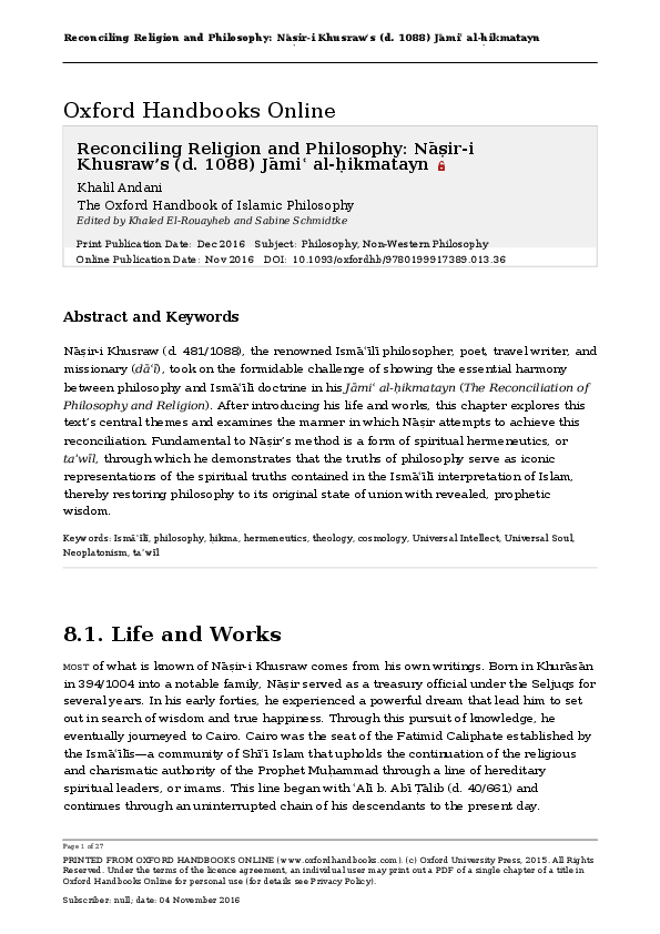 Bcher Und Material1.pdf