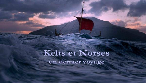 Long Bonnet Vikings dieux Aube Valhalla Nouveau Odin Guerrier Thor Wotan