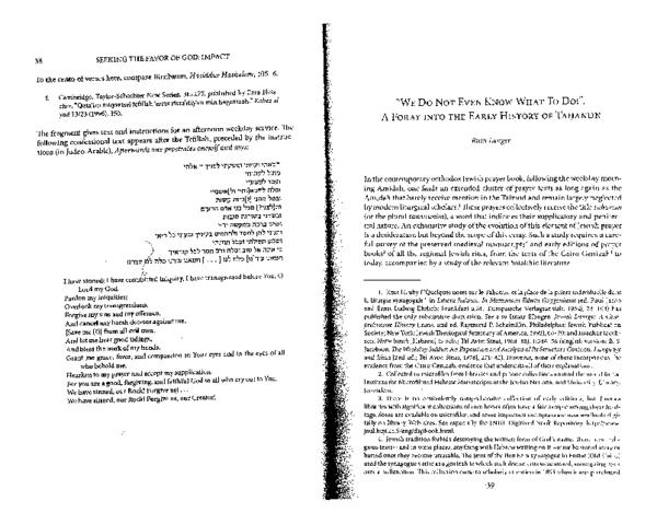 PDF) '