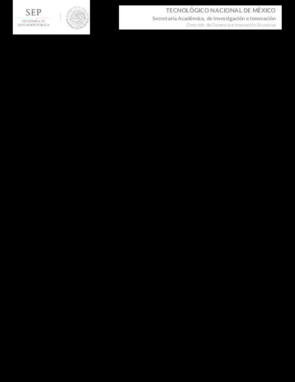 Pdf Quimica Temario Abraham Del Angel Academia Edu