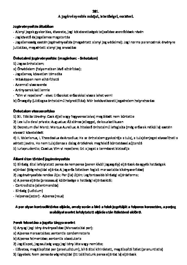 bináris opciók társult program áttekintése típusú tranzakciók opciókkal