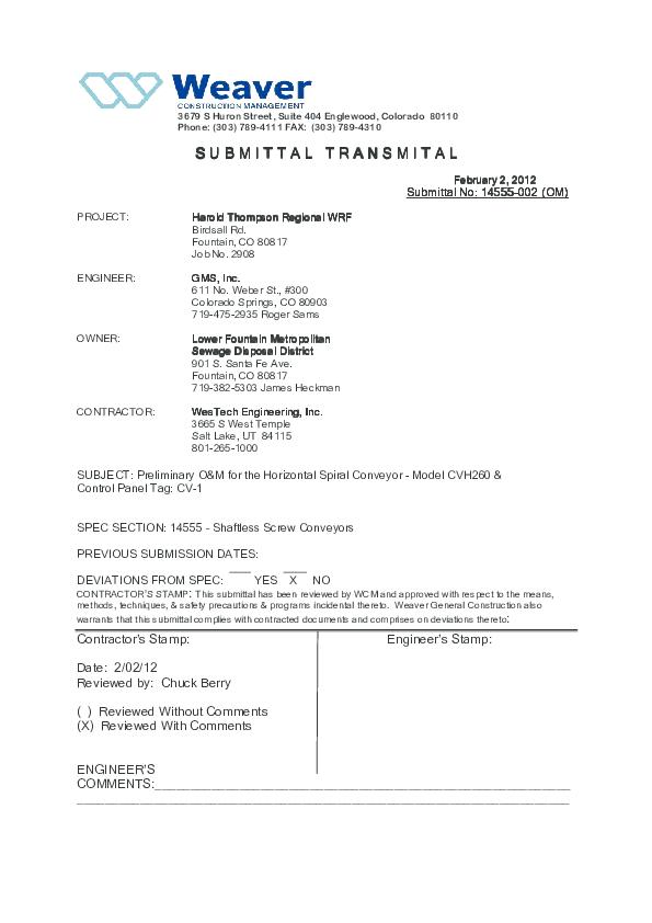 PDF) 14555-002.OM.pdf | saul merlok - Academia.edu