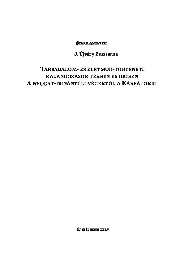 perui fogyás gyógynövények modellek