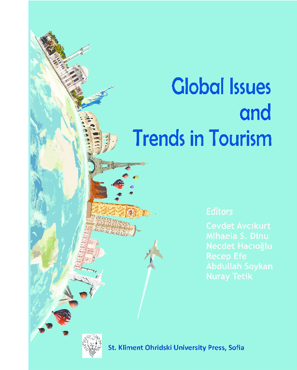 PDF) Global_Issues_and_Trends_in_Tourism-.pdf.pdf | uysal ...