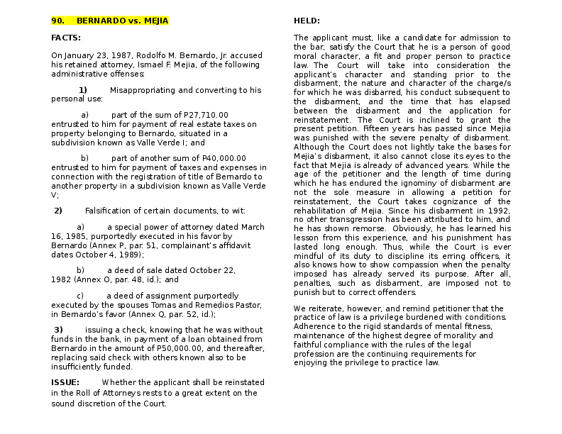 48 Rules Of Power Pdf
