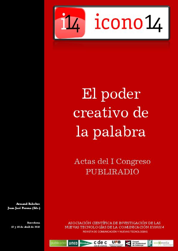 f54722c05b PDF) Una tarde de libros. Una aproximación didáctica y creativa a ...