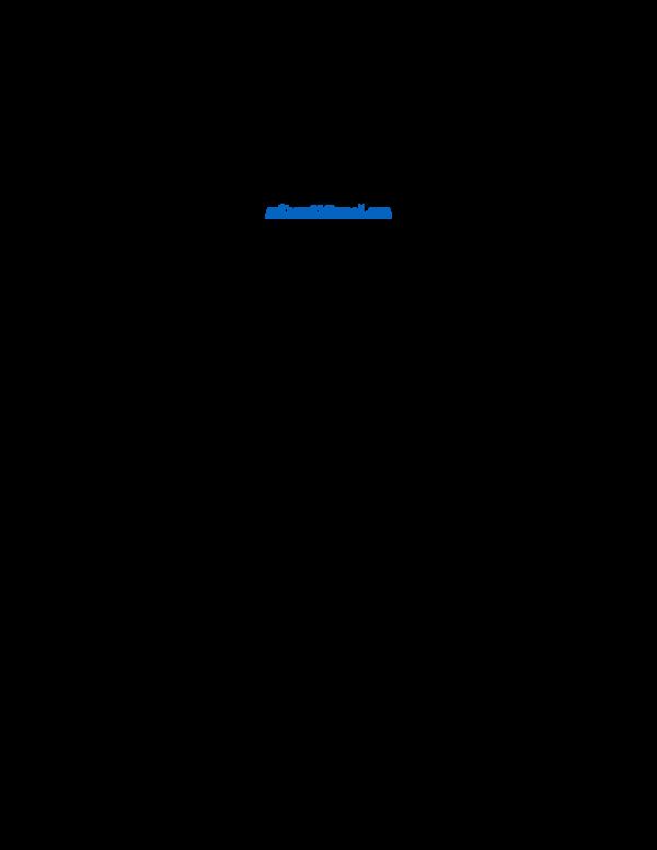 PDF) Cryptography Menggunakan C# Programming Language