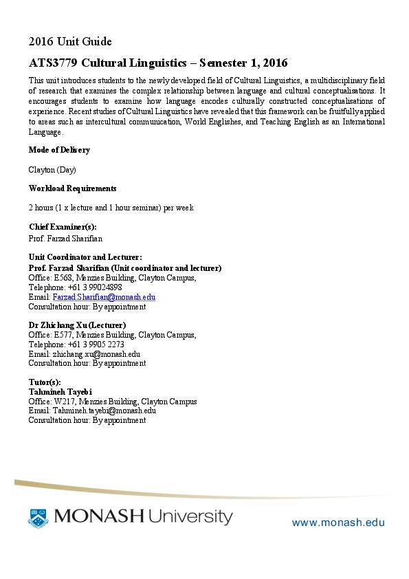 Dissertation help ireland election commission