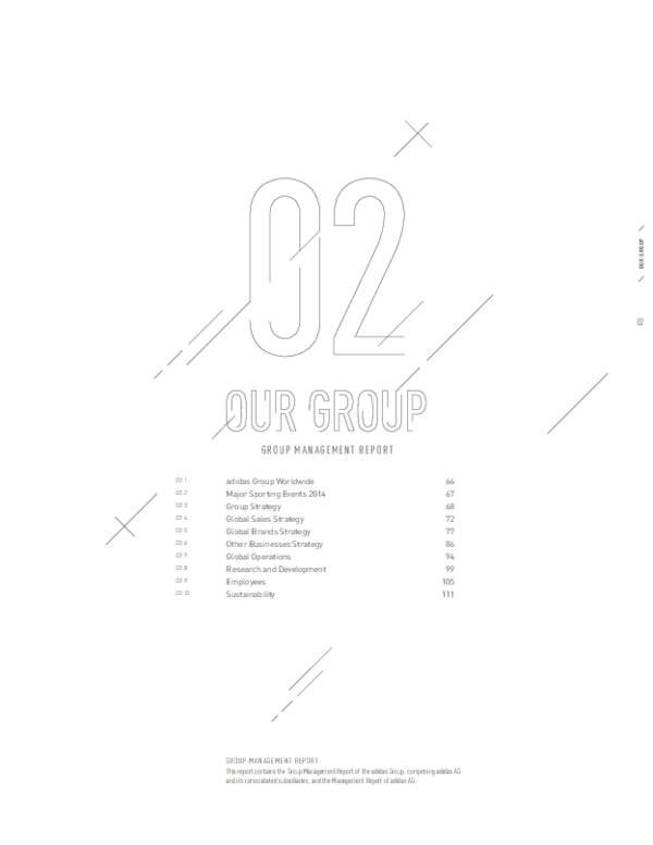 PDF) Adidas | Hairul Amri - Academia edu