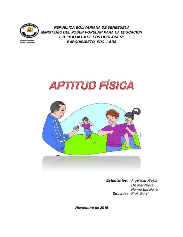 Diferencia Entre Resistencia Aerobica Y Anaerobica Wikipedia Renuencia Física