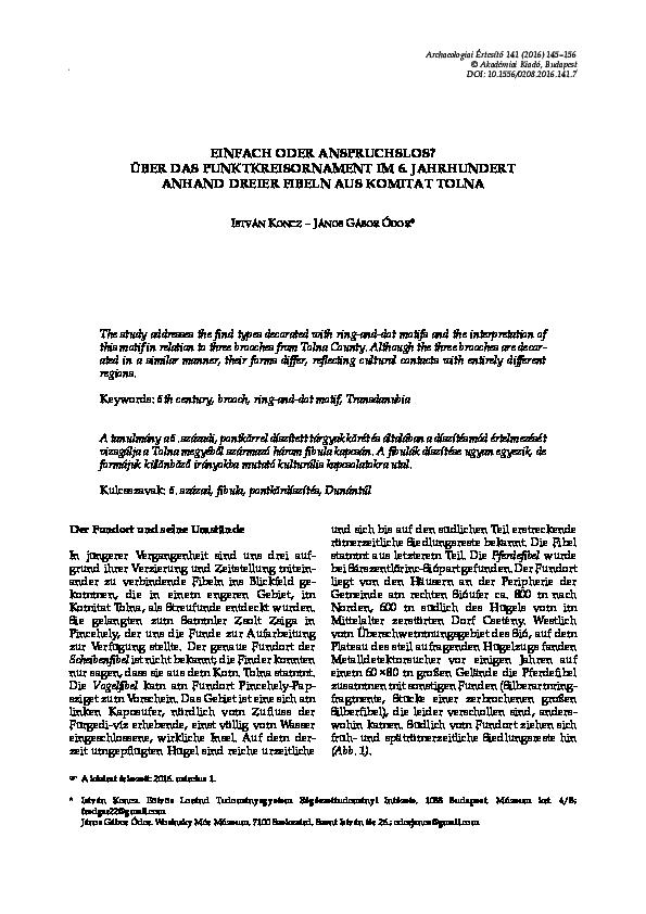 Die unterschiedlichen Knotentypen in den frühesten bekannten Teppichen, die an weit Das recht einfache Gerät besteht aus vier Pflöcken im Boden und zwei.