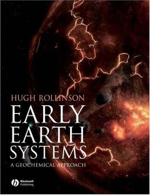 Using Geochemical Data Rollinson Pdf