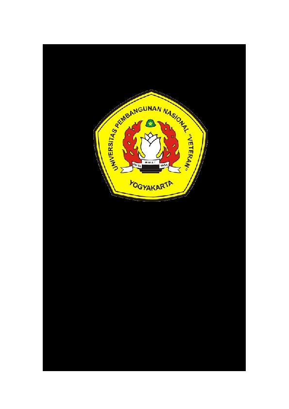 Doc Makalah Pancasila Ukik Id Academia Edu