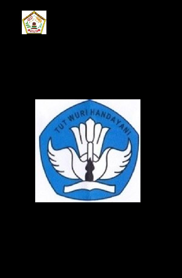 Doc Pemerintah Kabupaten Aceh Tengah Sd Negeri 3 Kebayakan Usman Ae Academia Edu
