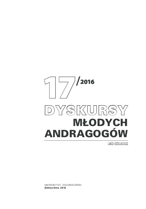 f7dc7839ad5af5 PDF) Dyskurs genderowy, Emilia Paprzycka red. 2016 [w:] Dyskursy ...