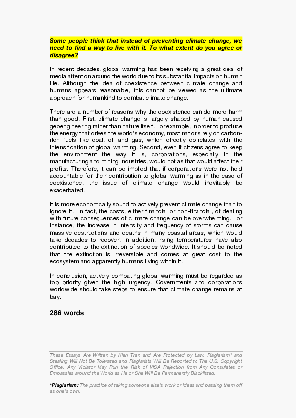 Template for customer service cover letter
