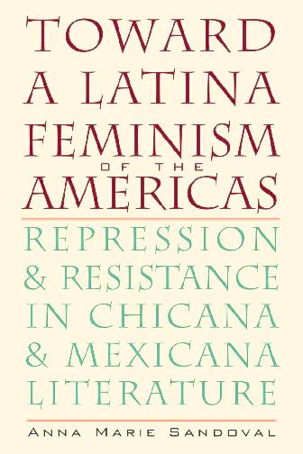 PDF) [Anna_Marie_Sandoval]_Toward_a_Latina_Feminism_of_(Bookos.org ...
