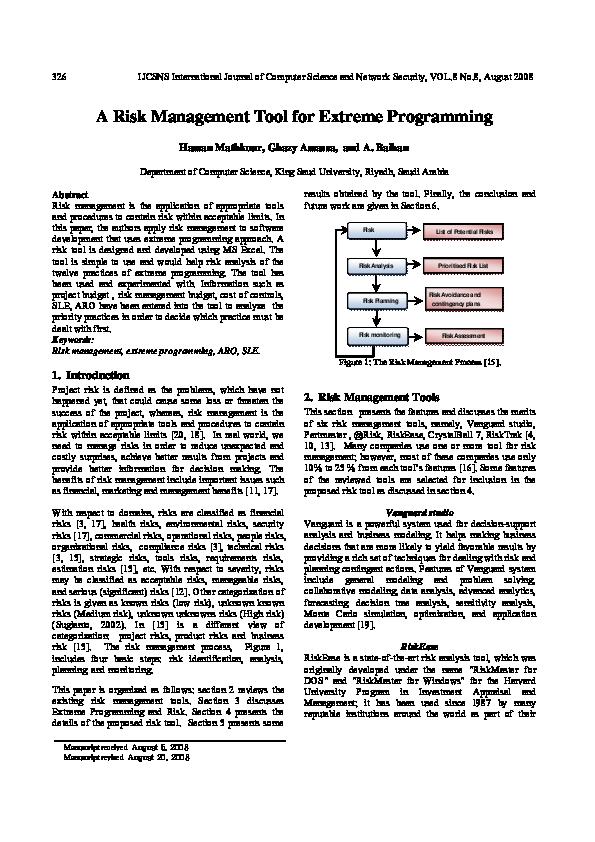 Explained kent programming pdf extreme beck