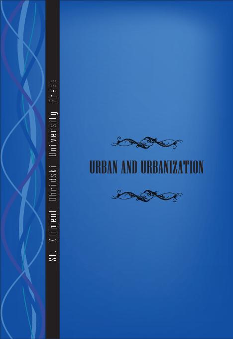 54877dd65 PDF) Urban and Urbanization | Recep Efe - Academia.edu