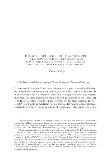 Il neoplatonismo è quella particolare interpretazione del pensiero di Platone che venne data in.