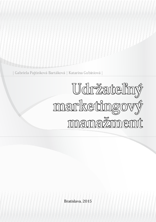 on-line datovania pozíciu papiera Minecraft Zoznamka Server 1.7.5