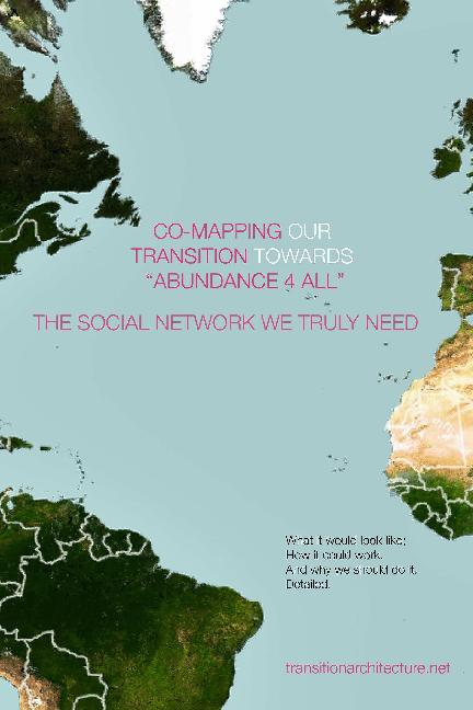 PDF) CoMapping-SocialNetwork-finaldraft.pdf   Julia Pichler ...