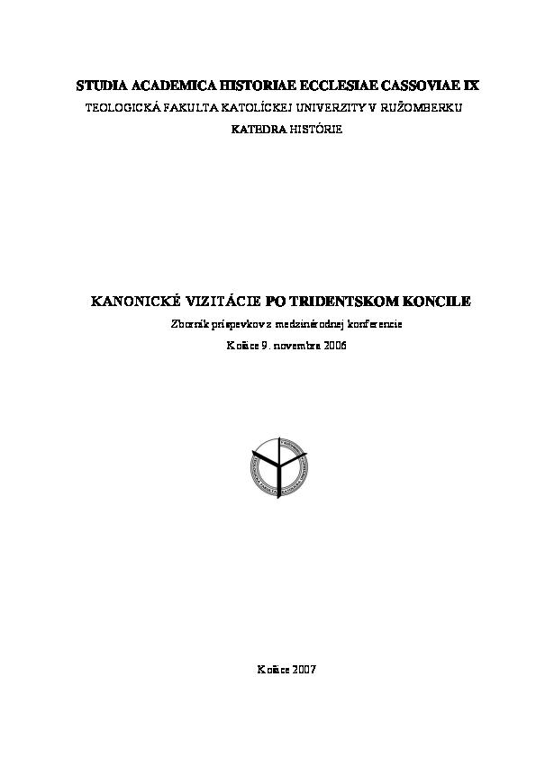 wiki Zoznamka aplikácie