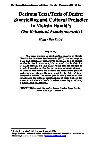 9 texts pdf