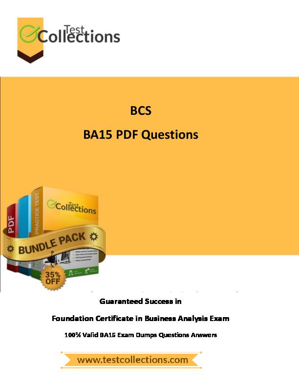 Pdf Bcs Ba15 Pdf Questions Rafael Henry Academia Edu