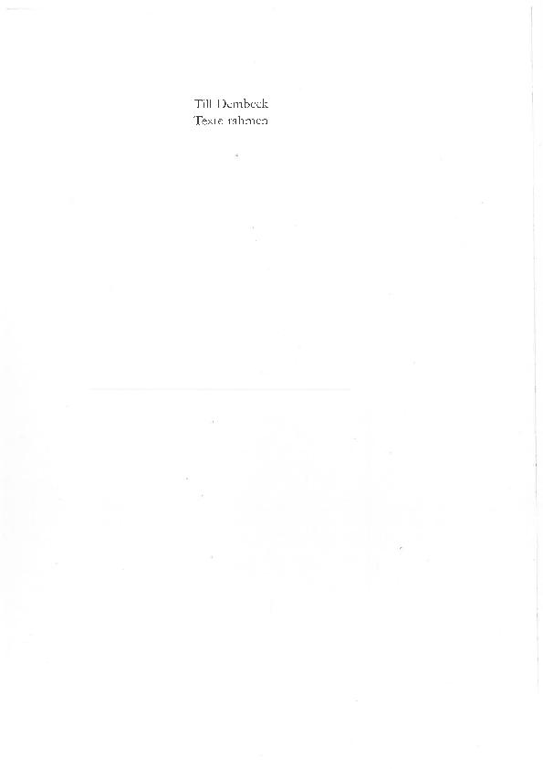 584 Ef Guter Geschmack Schweiz Briefe & Kartenposten Schweiz Herrlicher R-brief Einschreiben Mit Minr