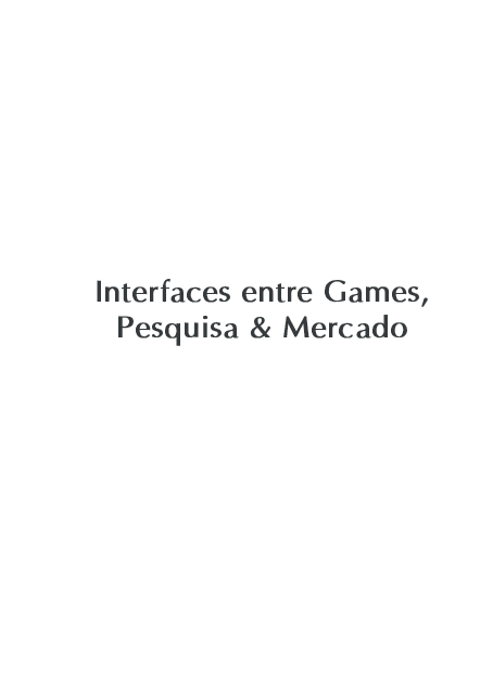 c323f30c1 PDF) Interfaces entre Games