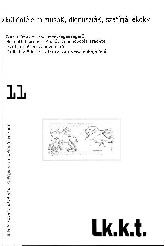 pof társkereső oldal címsora