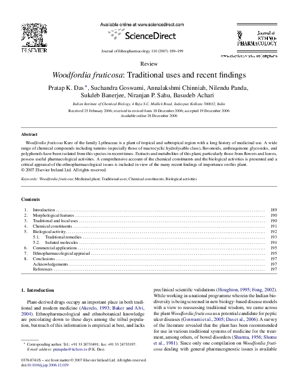 azithromycin 250 mg brands in india