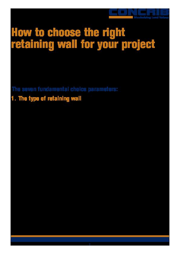 PDF) Choosingwalls | Jamil Hanna - Academia edu